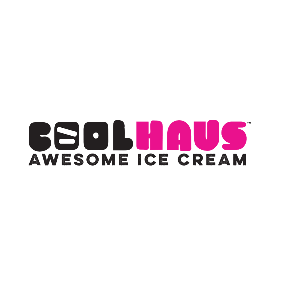 Custom Ice Cream Sandwiches Stay Cool with a Coolhaus Ice Cream Sandwich
