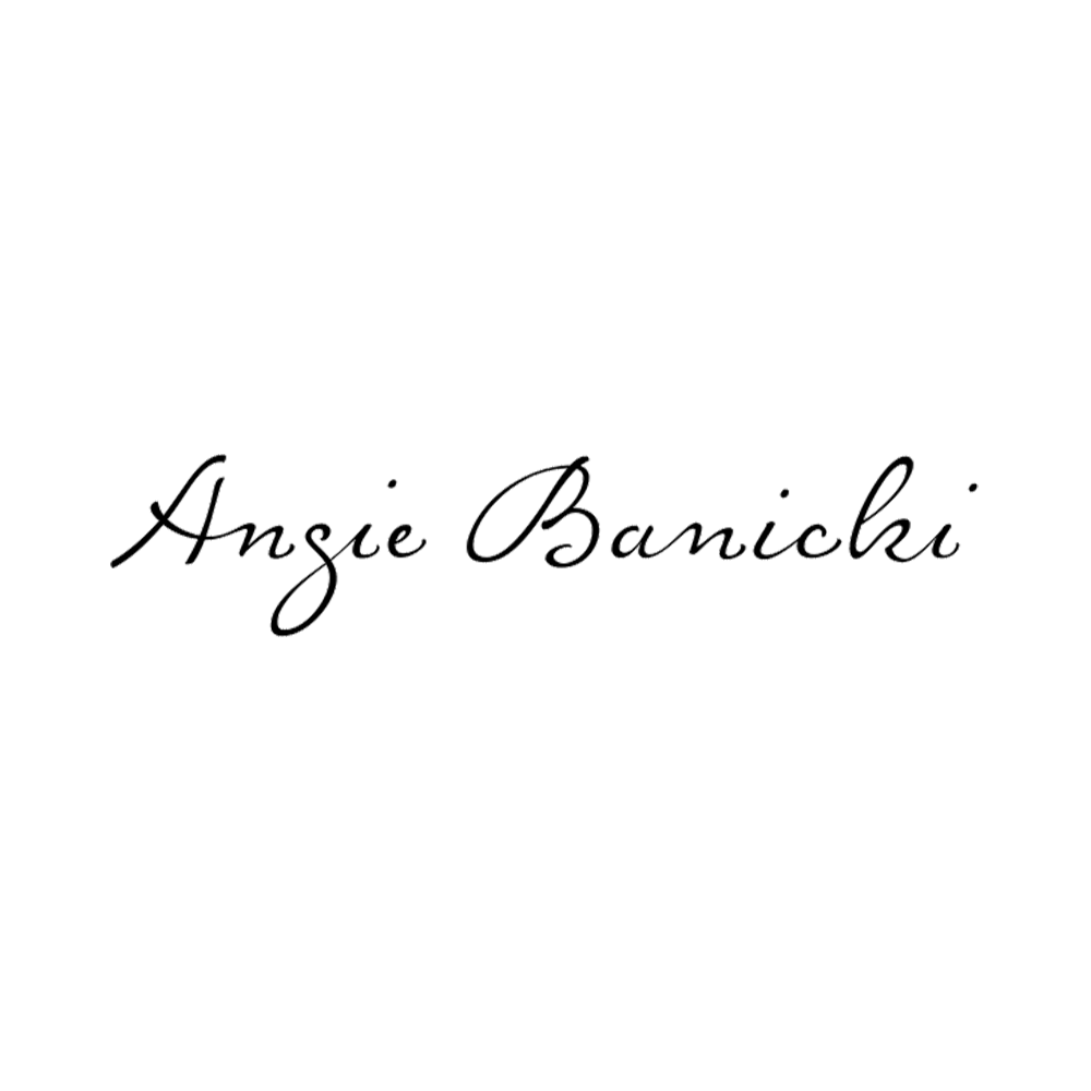 Tarot Card Readings Find Out Your Fashion Fortune with Tarot Readings by Angie Banicki