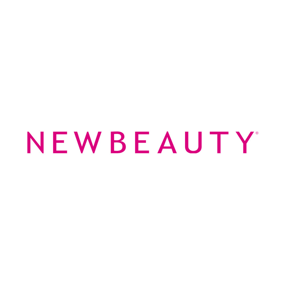 Build Your Own New Beauty Bag Build Your ULTIMATE Beauty Swag Bag with New Beauty
