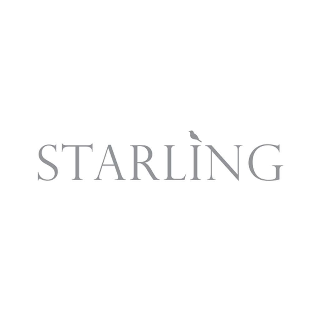 Pop-Up Shop Bling It On with Starling Jewelry