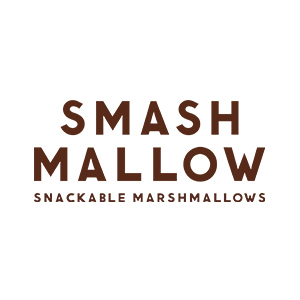 S'mores Bar Gimme S'more! DIY S'mores Bar from SMASHMALLOW