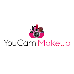 Test Out Virtual Makeup Looks Test Out the PERFECT Makeup Looks with Virtual Beauty Looks from YouCam Makeup
