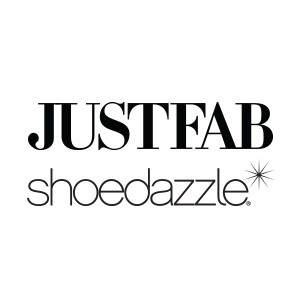 Pop-Up Shop Fancify Your Feet With The Latest Styles From JustFab & ShoeDazzle