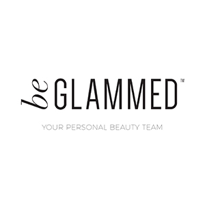 Makeup Touch-Ups Get Glam Touch Ups With BeGlammed