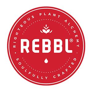 Sampling Get Your Caffeine Fix with Rebbl