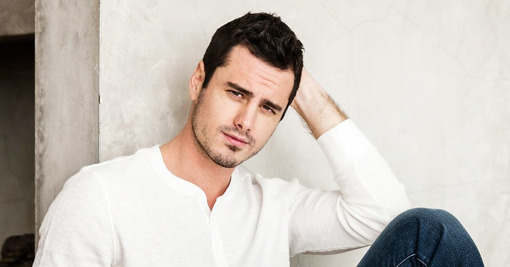 "Ben Higgins<br><p style=""font-size: 10px; font-style: italic; line-height: 10px;"">""Mahogany Workplace""</p>"