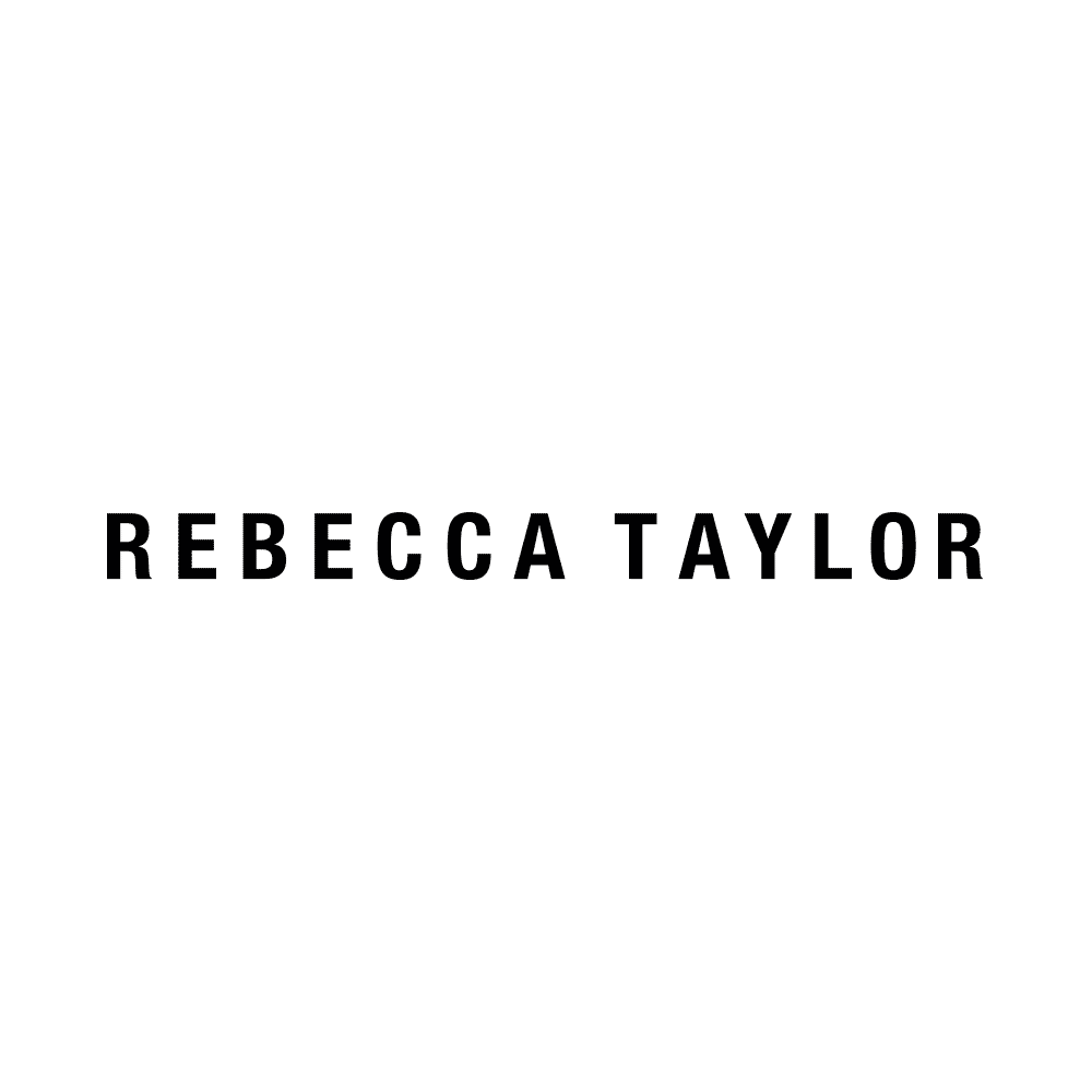 rebecca-taylor.png
