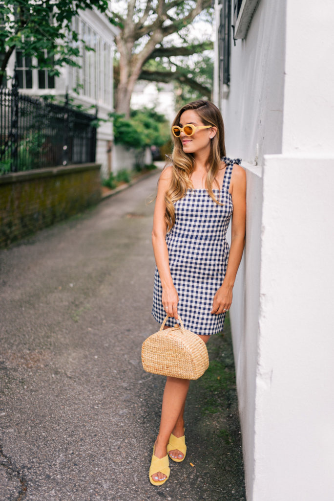 gmg-express-gingham-dress-1005573-684x1024.jpg