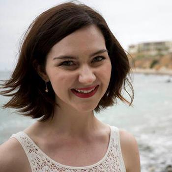 Erin-image.jpg