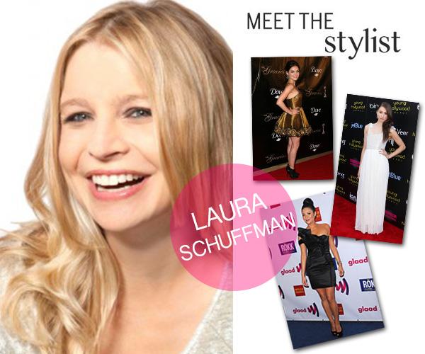 Laura-Schuffman.jpg