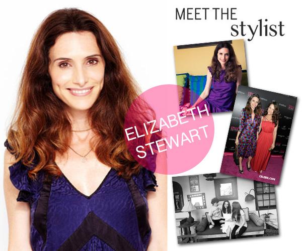 Elizabeth-stewart