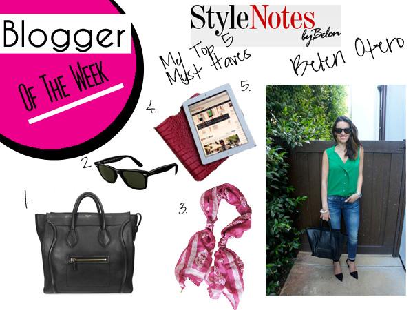 Blogger-Belen1.jpg