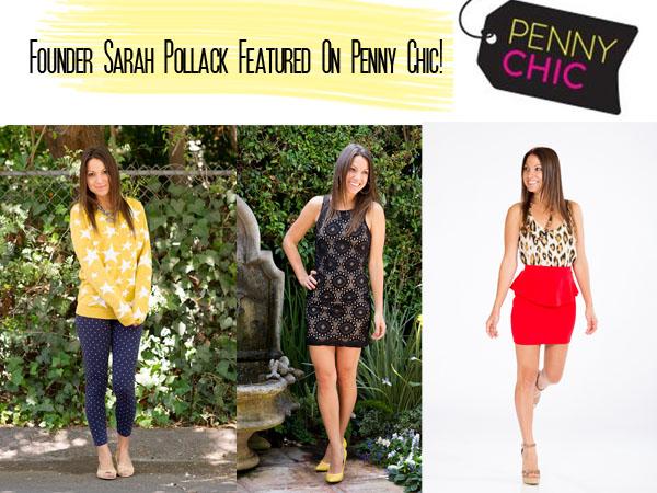 penny-chic1.jpg