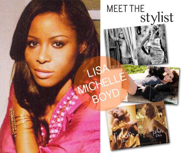 Lisa-michelle-boyd1.jpg