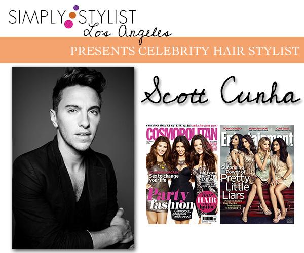 Scott-cunha-simply-stylist-la