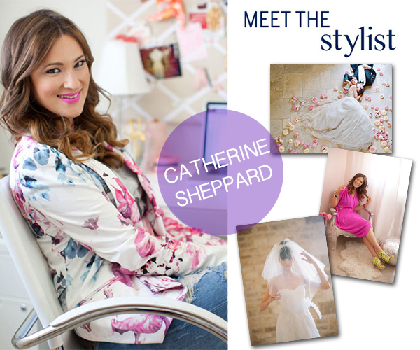 Catherine-sheppard
