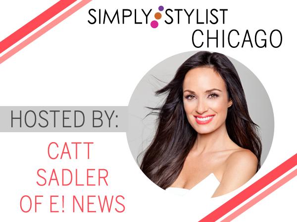 SS Chicago - Catt Sadler-1