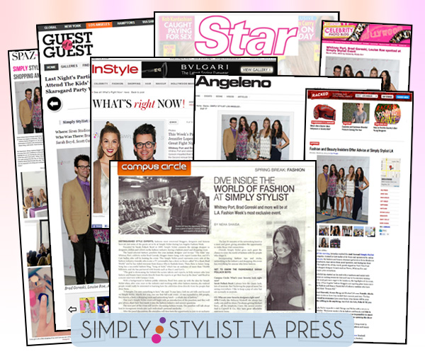 SSLA Press