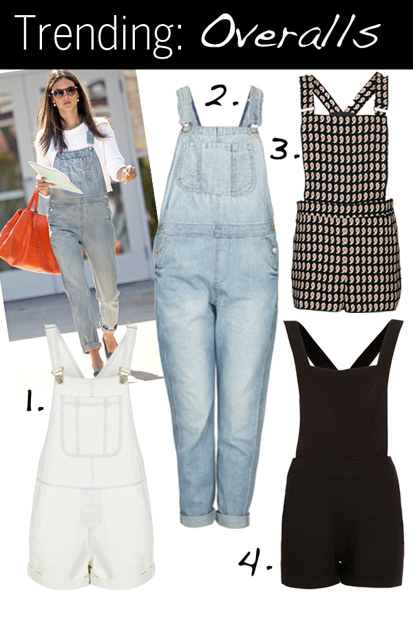 Trending_Overalls_Simply Stylist