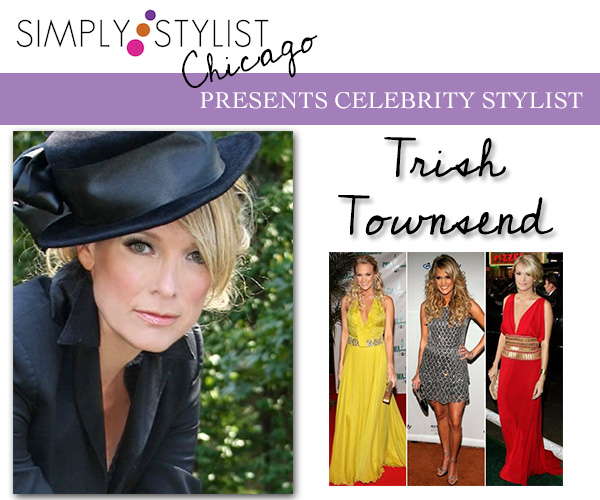 Trish-townsend-simply-stylist-chicago