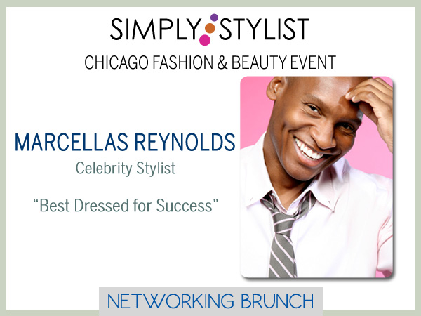 Simply-Stylist-Chicago-Networking-Brunch-Marcellas-Reynolds