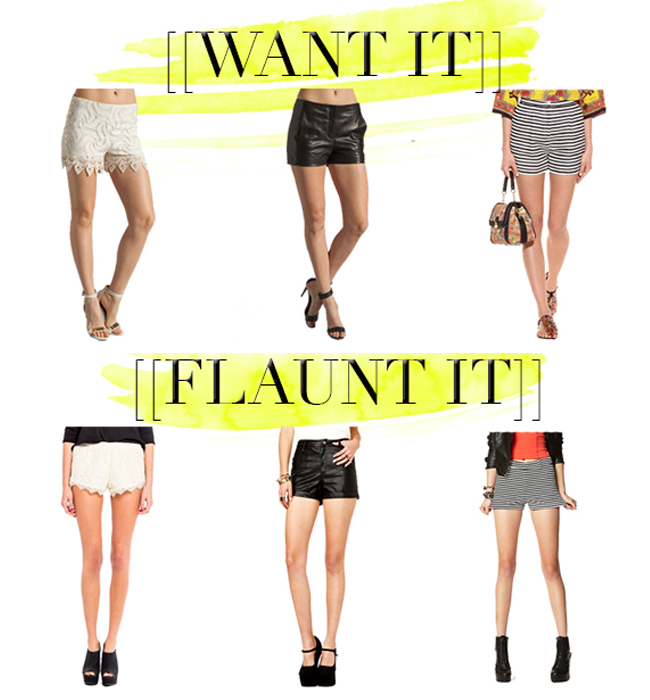want it_flaunt it_simply stylist