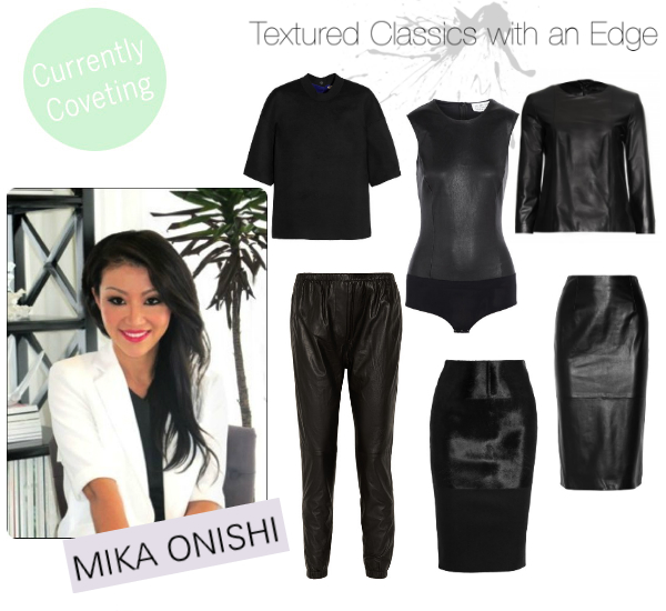 Currently-Coveting-MIKA