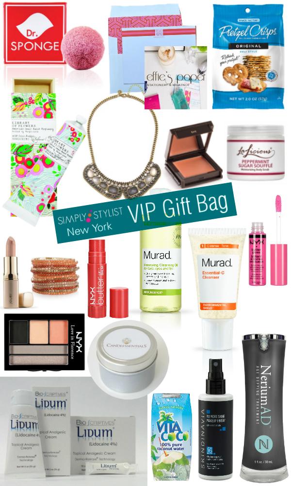 New York-VIP-Gift-Bag