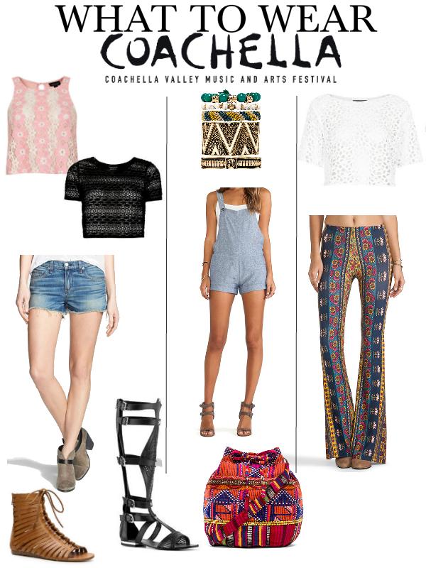 Simply Stylist_Coachella_Guide