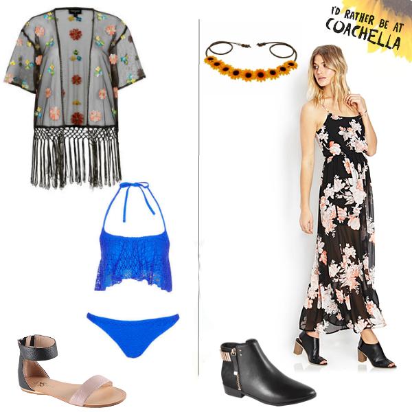 Simply Stylist_Coachella_guide_wear