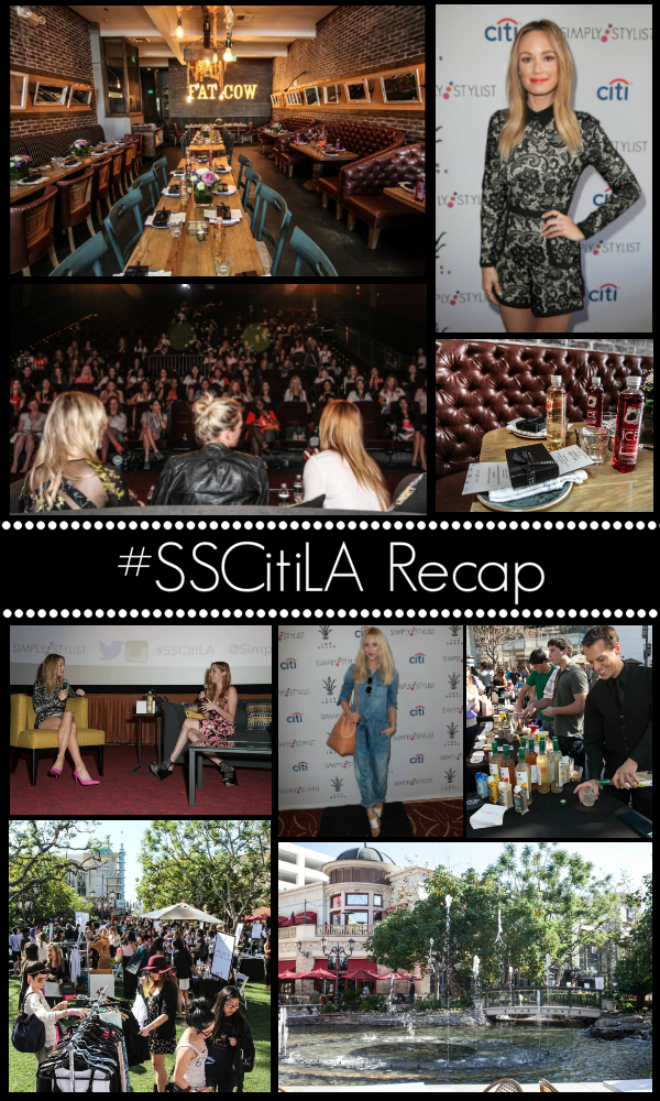 Simply_Stylist_Los Angeles_2014_recap