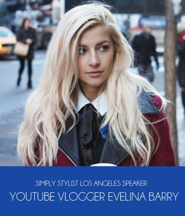 simply stylist_evelina barry_speaker