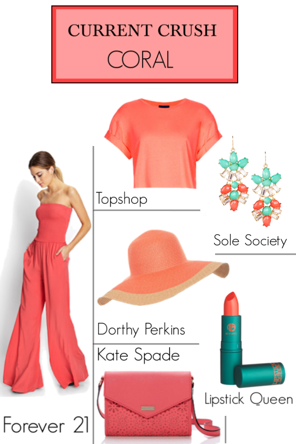 Simply Stylist_Corals_Trend