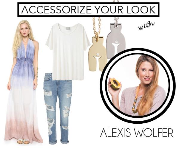Alexis Wolfer_Simply Stylist