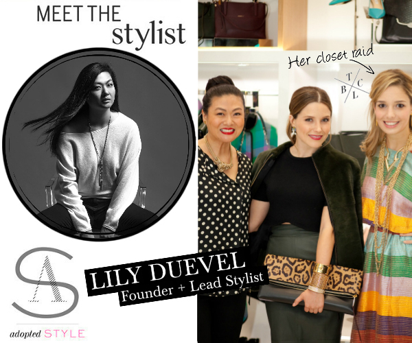 Lily Duval_Simply Stylist