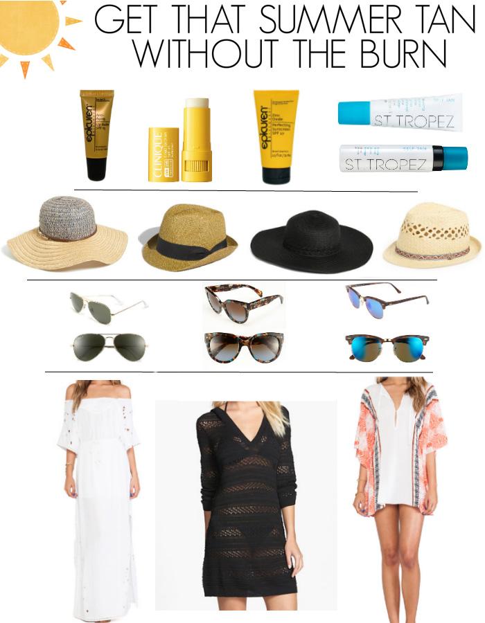 Summer Tan_Simply Stylist