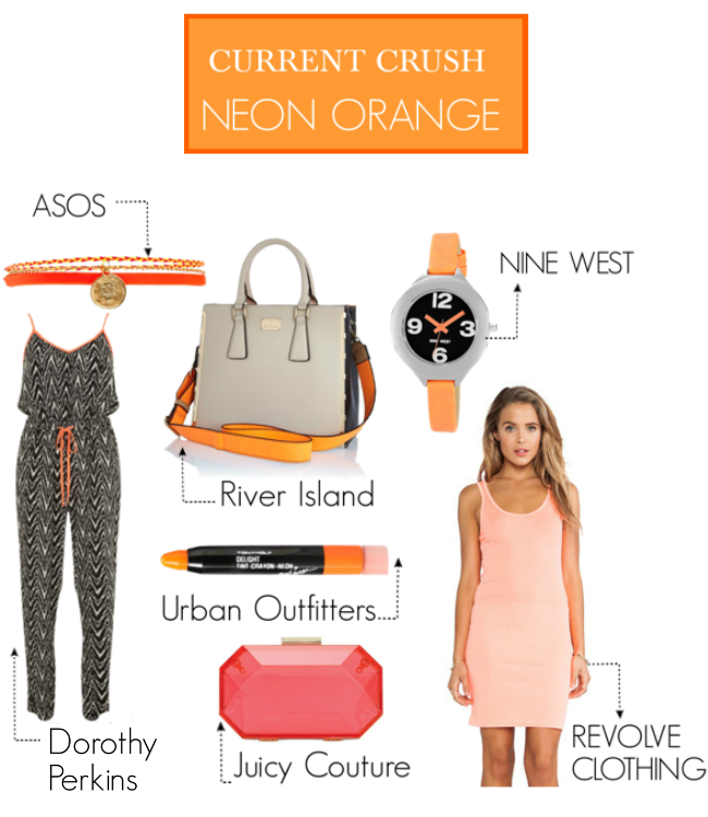 Color-Crush-Neon-Orange-June
