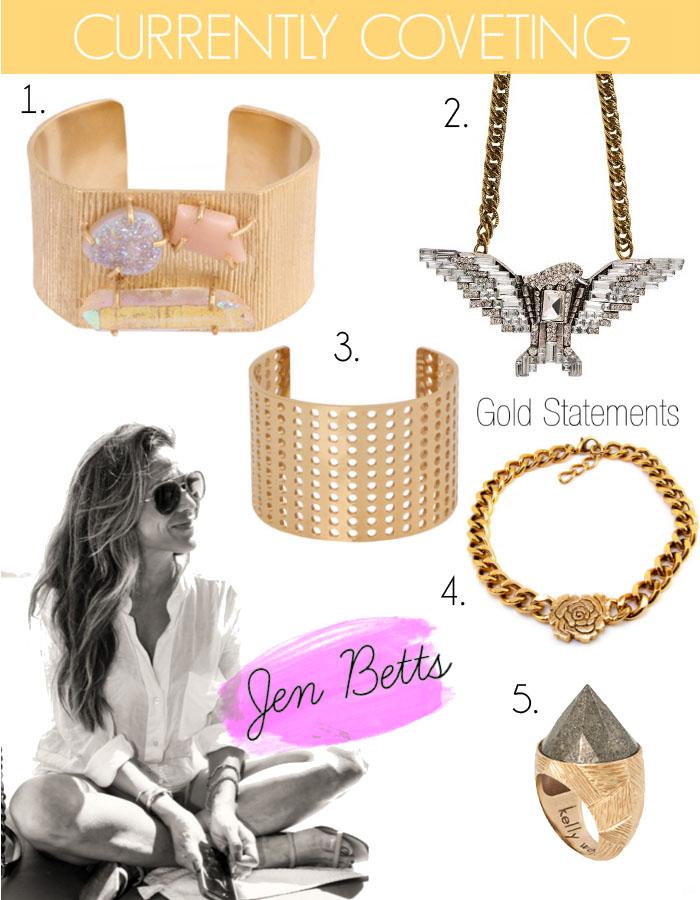 Jen Betts_Simply Stylist