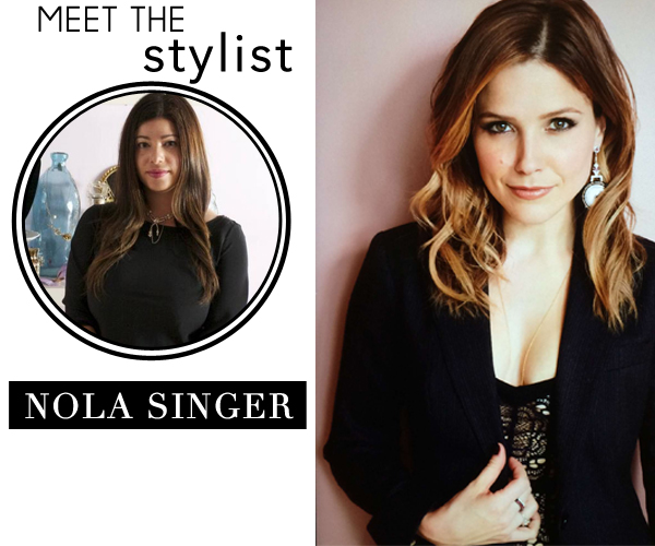 Nola Singer_Simply Stylist