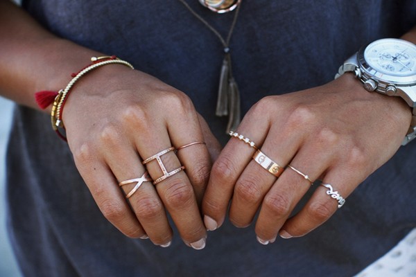 rings_simplystylist