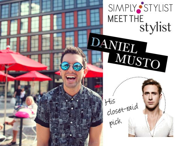 Daniel_Musto_Simply Stylist