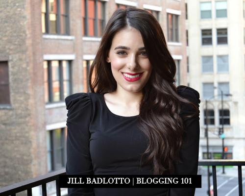 Jill Badlotto_Simply Stylist