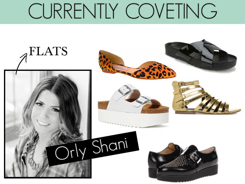 Orly Shani_Simply Stylist
