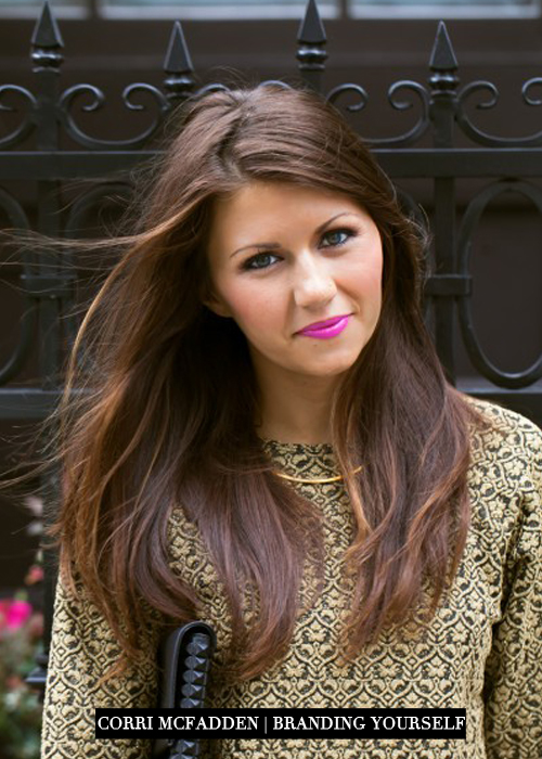 corri macfadden_simply stylist