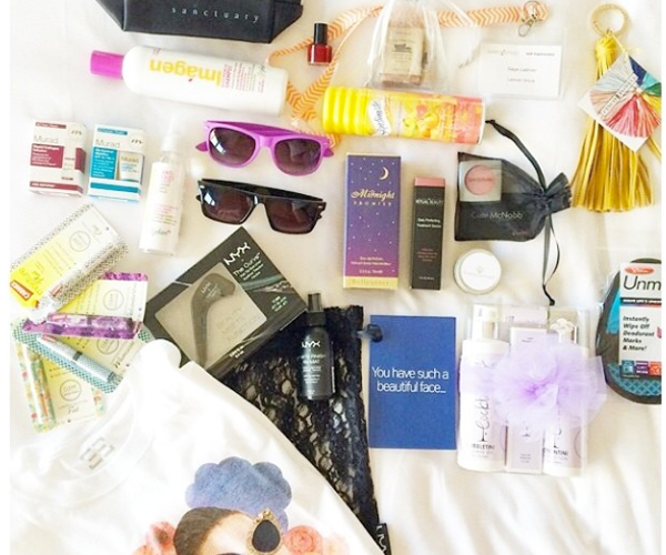 gift bag_chicago_simply stylist