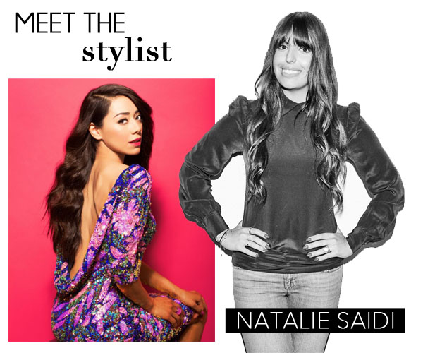 meet the stylist_natalie saidi_simply stylist