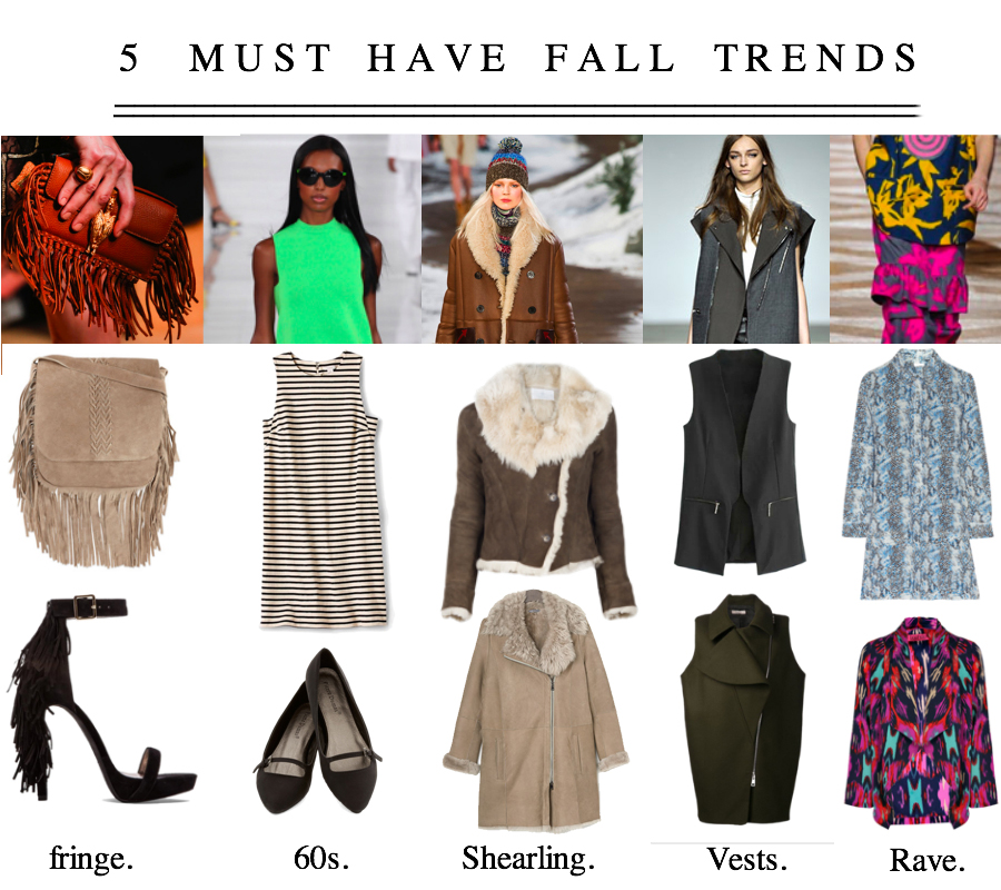 2014 fall_trends_simply stylist