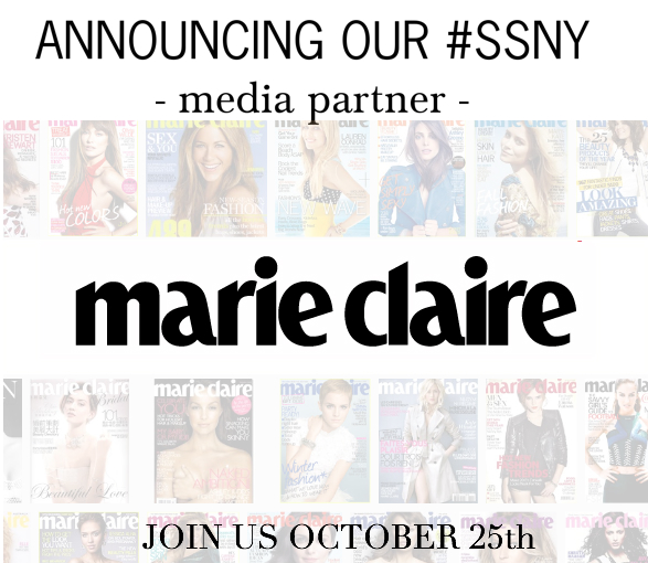 Marie Claire_media partner_simply stylist