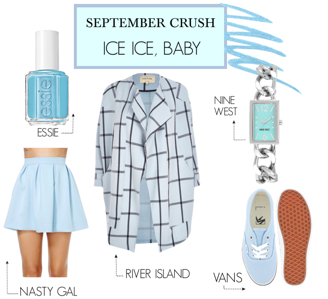 september_color crush_simply stylist