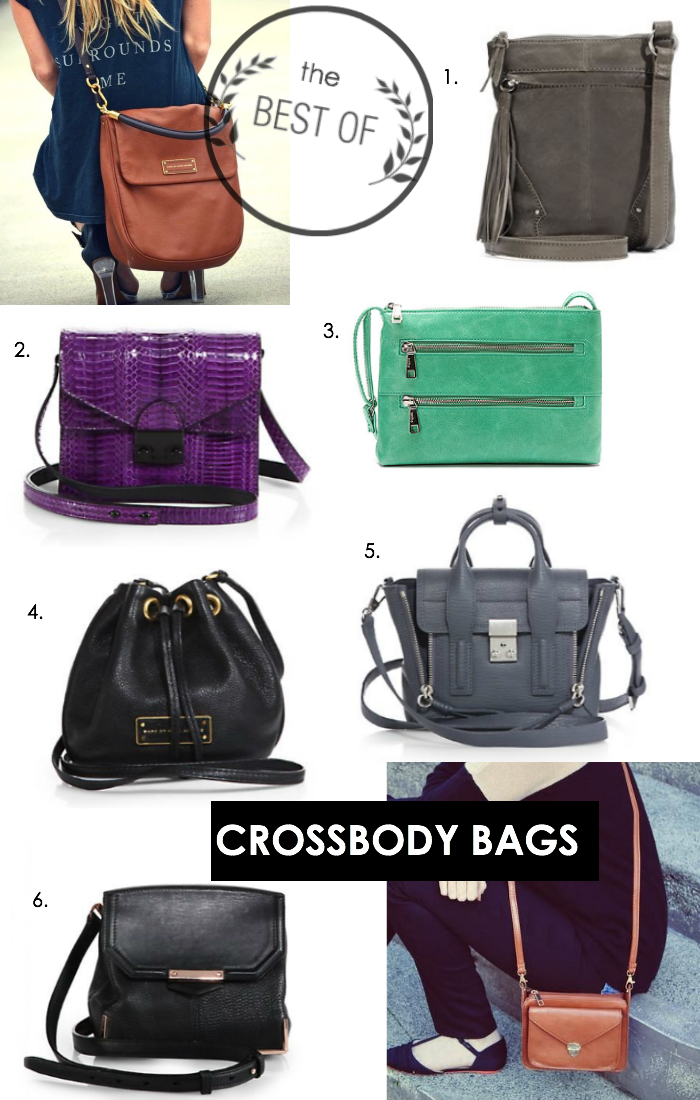 crossbody_bags_simply stylist